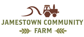 Jamestown Community Farm